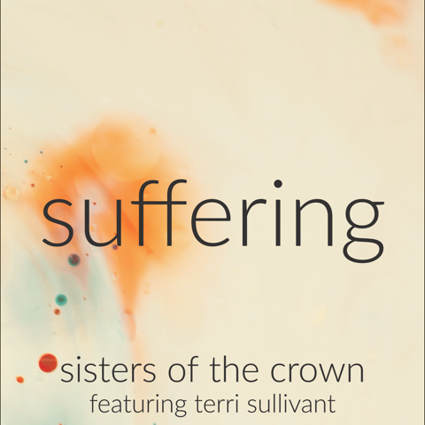 Suffering Gracefully – Final Episode